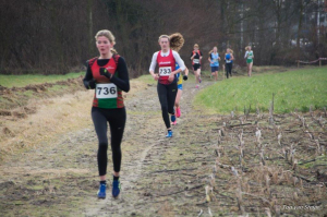 Cross competitie AV Suomi