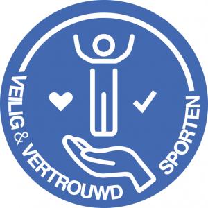 Veilig en vertrouwd sporten AV Suomi