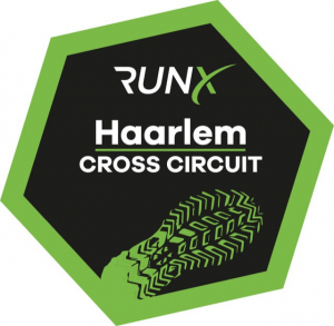 RunX Haarlem Cross Circuit