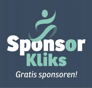 Sponsor gratis AV Suomi via Sponsorkliks